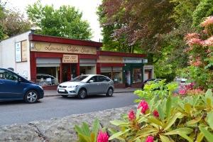 Laura's Tea Room & Pharmacy 2